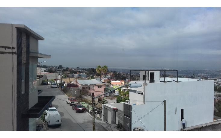 Foto de departamento en renta en monte san antonio , juárez, tijuana, baja california, 2827172 No. 10