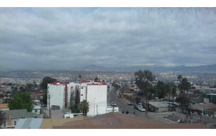 Foto de departamento en renta en monte san antonio , juárez, tijuana, baja california, 2827172 No. 11