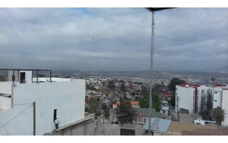 Foto de departamento en renta en monte san antonio , juárez, tijuana, baja california, 2827172 No. 12