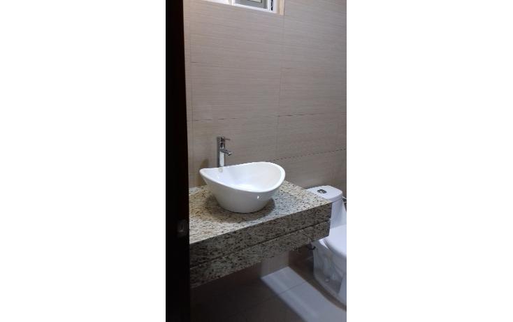 Foto de departamento en renta en monte san antonio , juárez, tijuana, baja california, 2827172 No. 24