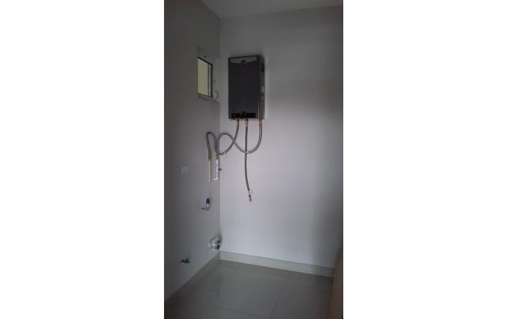 Foto de departamento en renta en monte san antonio , juárez, tijuana, baja california, 2827172 No. 25