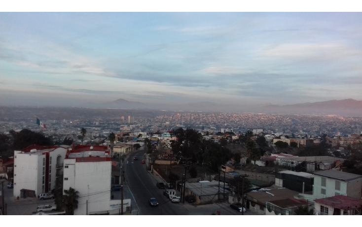 Foto de departamento en renta en monte san antonio , juárez, tijuana, baja california, 2827172 No. 29