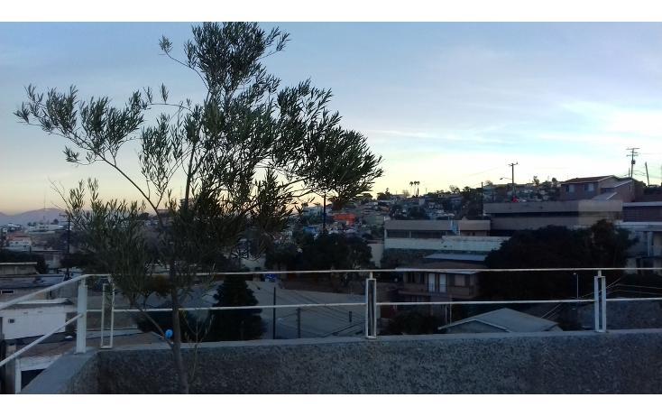 Foto de departamento en renta en monte san antonio , juárez, tijuana, baja california, 2827172 No. 31