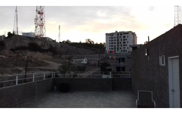 Foto de departamento en renta en monte san antonio , juárez, tijuana, baja california, 2827172 No. 32