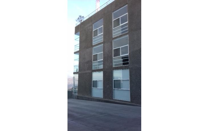 Foto de departamento en renta en monte san antonio , juárez, tijuana, baja california, 2827172 No. 34