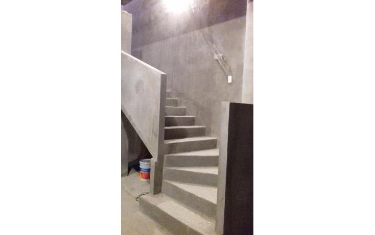 Foto de departamento en renta en monte san antonio , juárez, tijuana, baja california, 2827172 No. 35