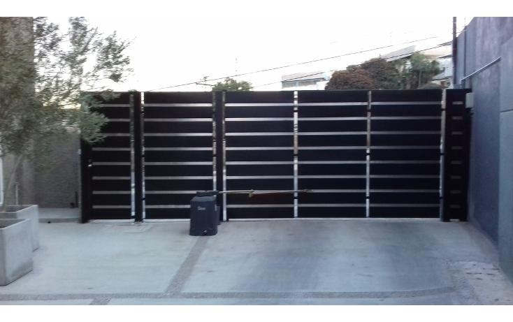 Foto de departamento en renta en monte san antonio , juárez, tijuana, baja california, 2827172 No. 38