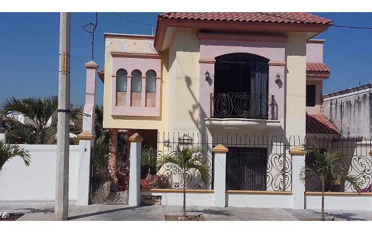 Foto de casa en renta en monte sinai 1059, montebello, culiacán, sinaloa, 1710982 no 01