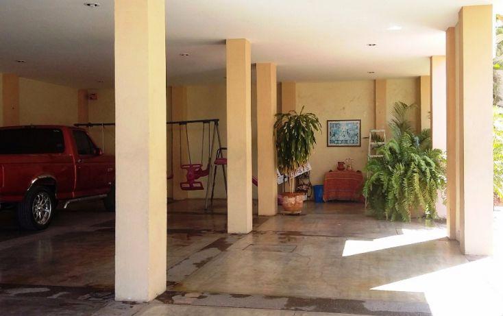 Foto de casa en renta en monte sinai 1059, montebello, culiacán, sinaloa, 1710982 no 02