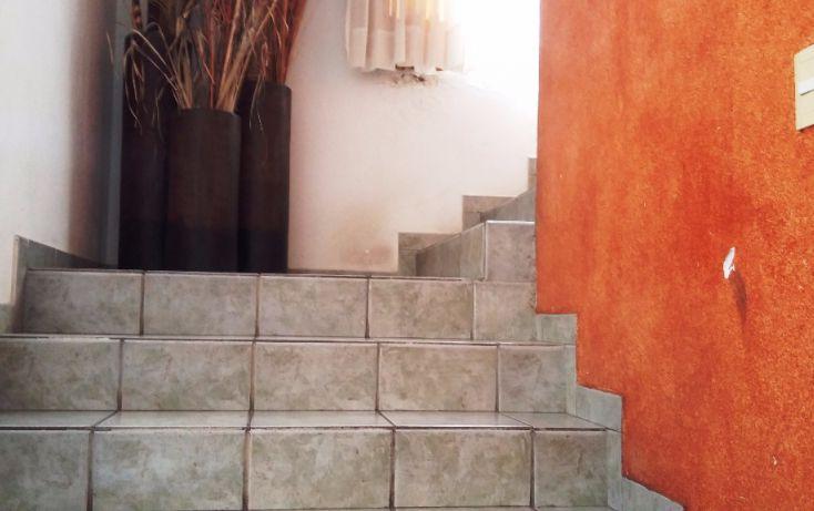 Foto de casa en renta en monte sinai 1059, montebello, culiacán, sinaloa, 1710982 no 03