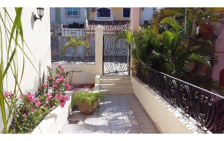 Foto de casa en renta en monte sinai 1059, montebello, culiacán, sinaloa, 1710982 no 04