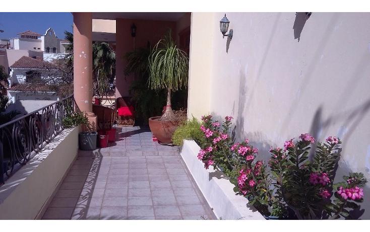 Foto de casa en renta en monte sinai 1059, montebello, culiacán, sinaloa, 1710982 no 05