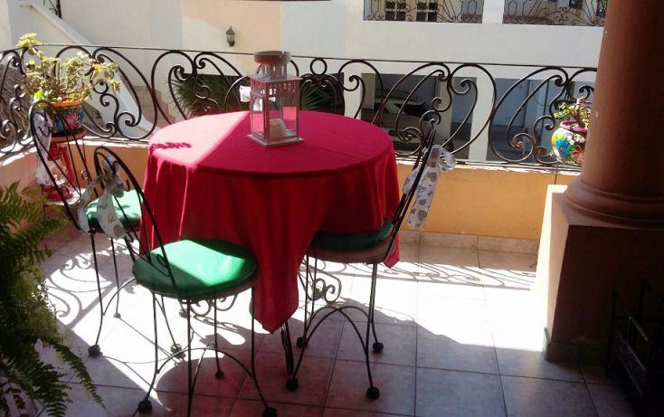Foto de casa en renta en monte sinai 1059, montebello, culiacán, sinaloa, 1710982 no 06