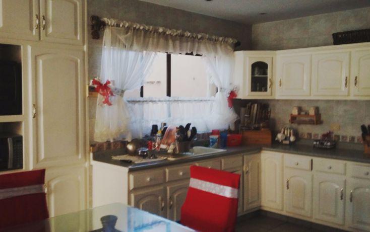 Foto de casa en renta en monte sinai 1059, montebello, culiacán, sinaloa, 1710982 no 08