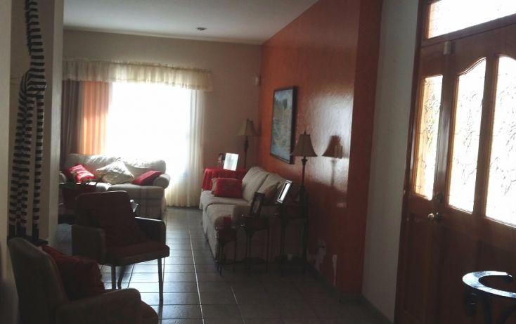 Foto de casa en renta en monte sinai 1059, montebello, culiacán, sinaloa, 1710982 no 09