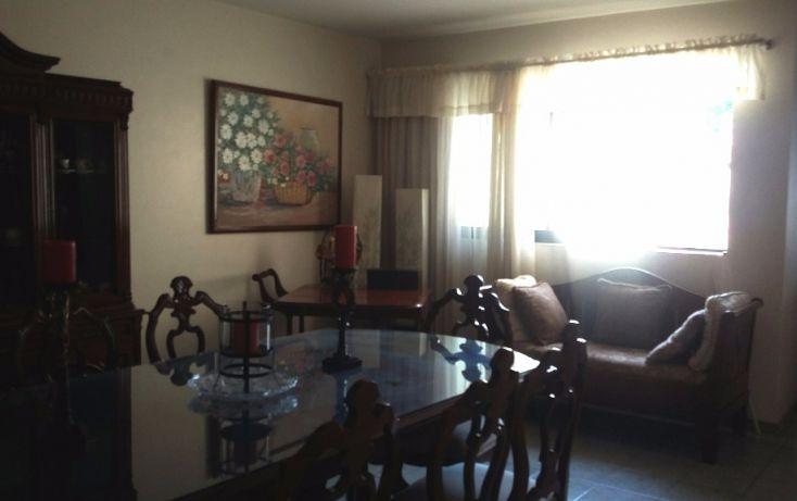 Foto de casa en renta en monte sinai 1059, montebello, culiacán, sinaloa, 1710982 no 10
