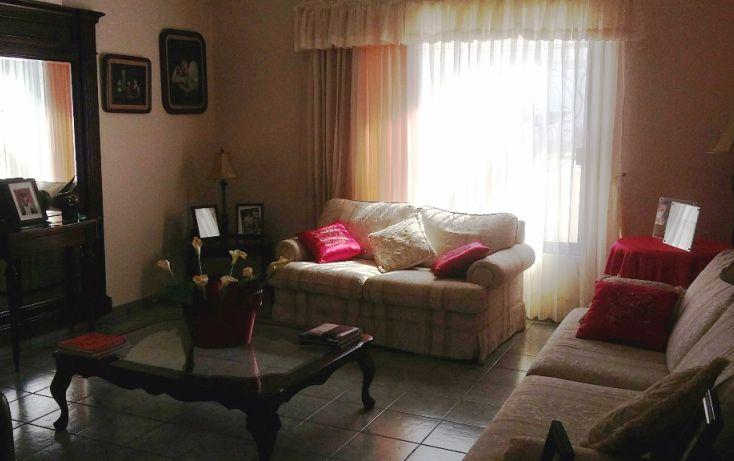 Foto de casa en renta en monte sinai 1059, montebello, culiacán, sinaloa, 1710982 no 11