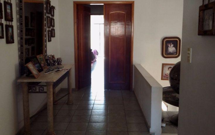 Foto de casa en renta en monte sinai 1059, montebello, culiacán, sinaloa, 1710982 no 12