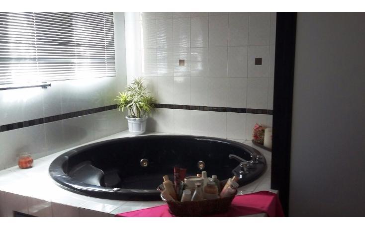 Foto de casa en renta en monte sinai 1059, montebello, culiacán, sinaloa, 1710982 no 13