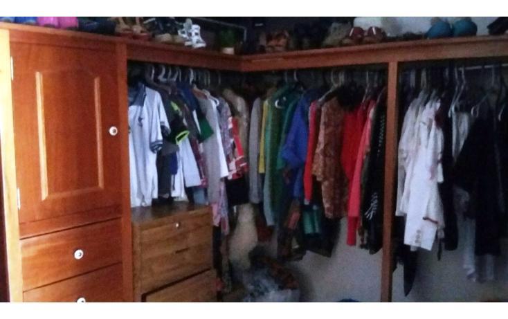 Foto de casa en renta en monte sinai 1059, montebello, culiacán, sinaloa, 1710982 no 15