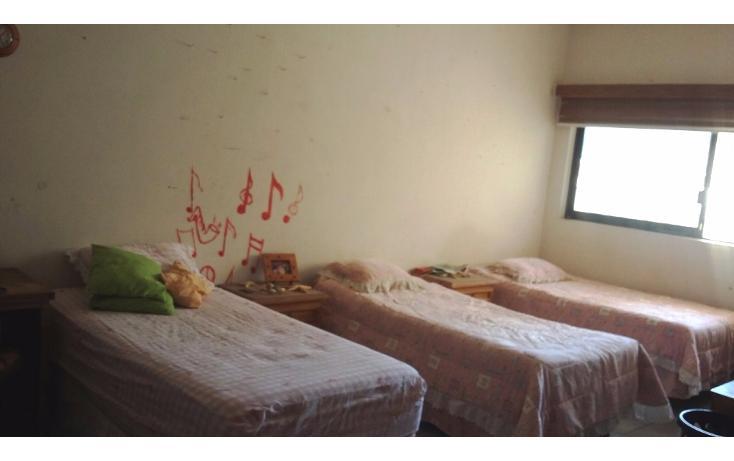 Foto de casa en renta en monte sinai 1059, montebello, culiacán, sinaloa, 1710982 no 16