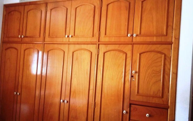 Foto de casa en renta en monte sinai 1059, montebello, culiacán, sinaloa, 1710982 no 17