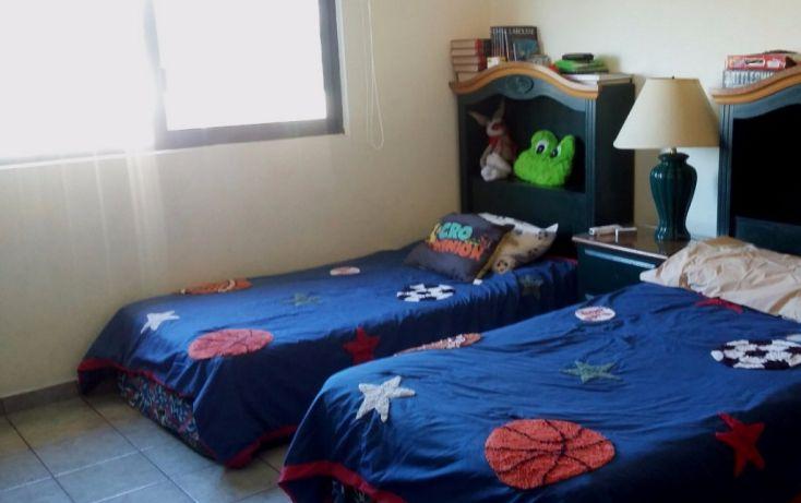 Foto de casa en renta en monte sinai 1059, montebello, culiacán, sinaloa, 1710982 no 18