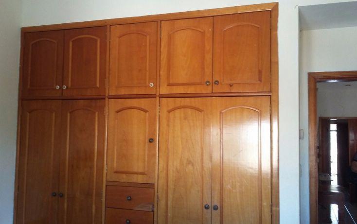 Foto de casa en renta en monte sinai 1059, montebello, culiacán, sinaloa, 1710982 no 19
