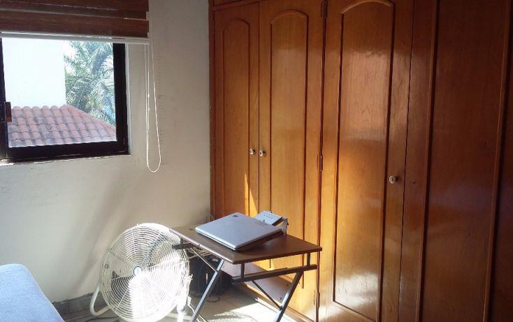 Foto de casa en renta en monte sinai 1059, montebello, culiacán, sinaloa, 1710982 no 20