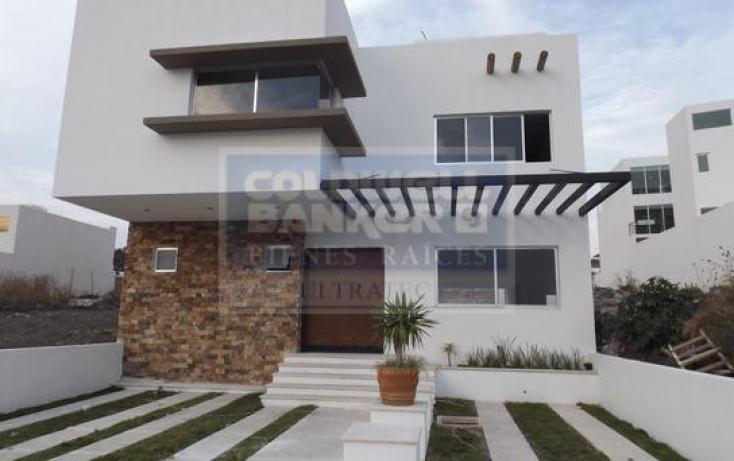 Casa en jurica la solana en renta id 702847 for Casas en renta en queretaro