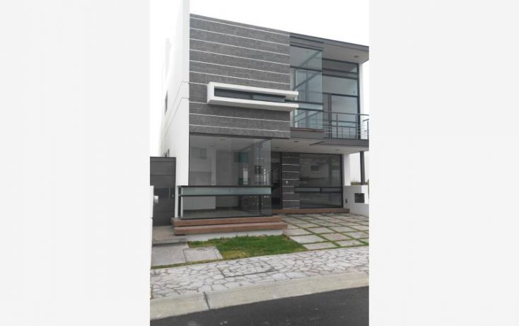 Foto de casa en venta en monte tauro 22, la cima, querétaro, querétaro, 1591228 no 02