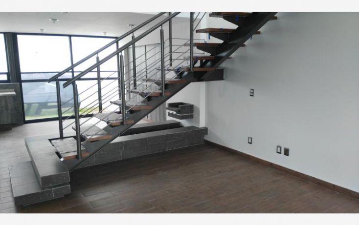 Foto de casa en venta en monte tauro 22, la cima, querétaro, querétaro, 1591228 no 04