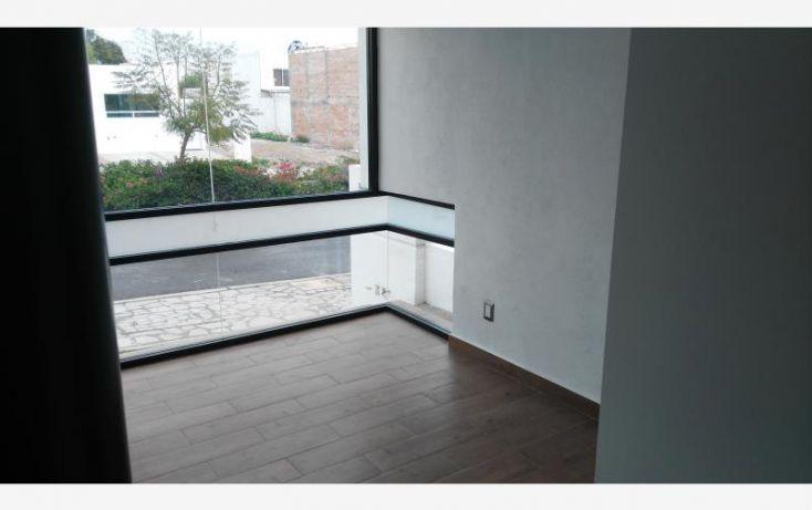 Foto de casa en venta en monte tauro 22, la cima, querétaro, querétaro, 1591228 no 05