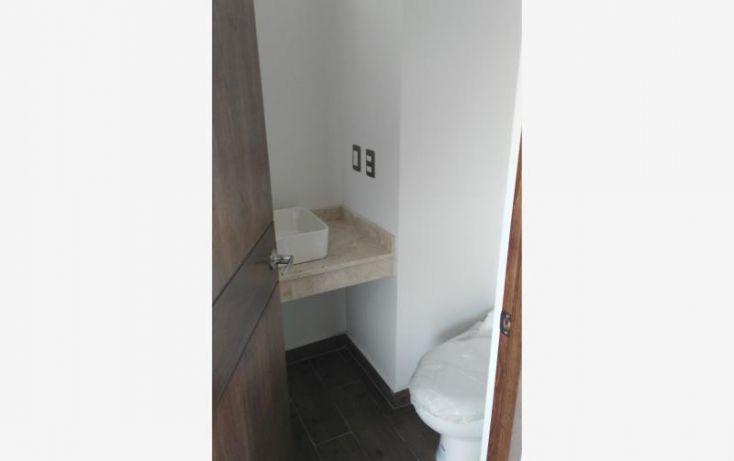 Foto de casa en venta en monte tauro 22, la cima, querétaro, querétaro, 1591228 no 06