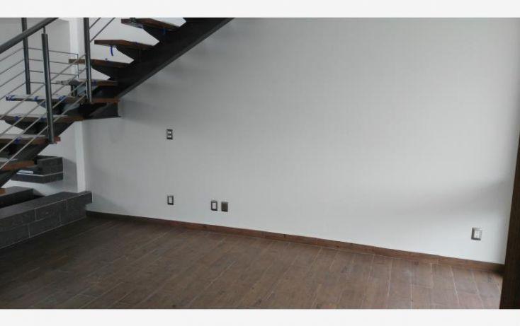 Foto de casa en venta en monte tauro 22, la cima, querétaro, querétaro, 1591228 no 07