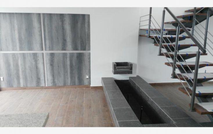 Foto de casa en venta en monte tauro 22, la cima, querétaro, querétaro, 1591228 no 08
