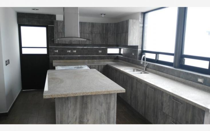 Foto de casa en venta en monte tauro 22, la cima, querétaro, querétaro, 1591228 no 09