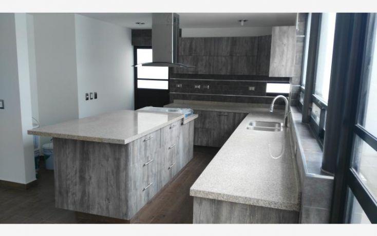 Foto de casa en venta en monte tauro 22, la cima, querétaro, querétaro, 1591228 no 11