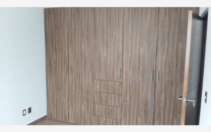 Foto de casa en venta en monte tauro 22, la cima, querétaro, querétaro, 1591228 no 19