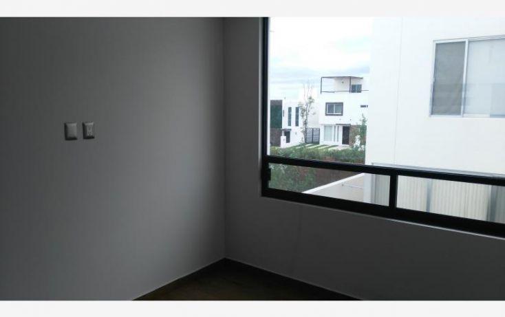 Foto de casa en venta en monte tauro 22, la cima, querétaro, querétaro, 1591228 no 20