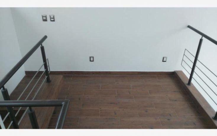 Foto de casa en venta en monte tauro 22, la cima, querétaro, querétaro, 1591228 no 21