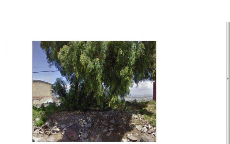 Foto de terreno habitacional en venta en monte tauro 45, parque residencial coacalco 3a sección, coacalco de berriozábal, estado de méxico, 518207 no 02