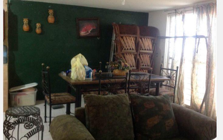 Foto de rancho en venta en, monte verde, juárez, nuevo león, 1216717 no 05