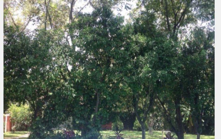 Foto de rancho en venta en, monte verde, juárez, nuevo león, 1216717 no 10