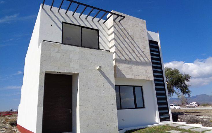 Foto de casa en venta en monte verde lt 14 mz 16 bio grand juriquilla, arboledas, querétaro, querétaro, 1721590 no 04