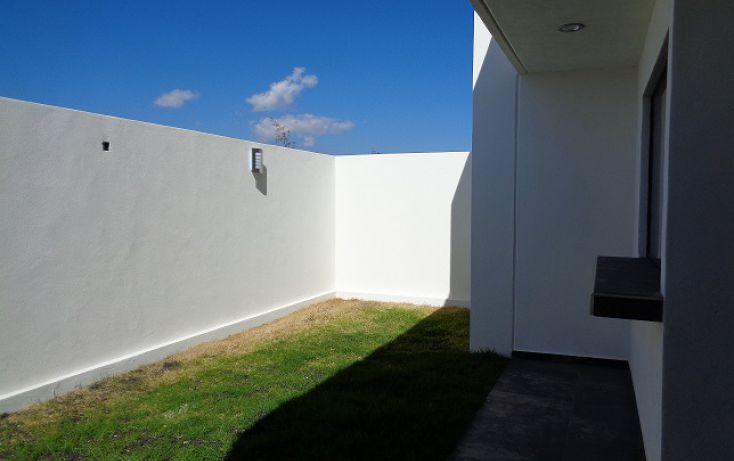 Foto de casa en venta en monte verde lt 14 mz 16 bio grand juriquilla, arboledas, querétaro, querétaro, 1721590 no 05