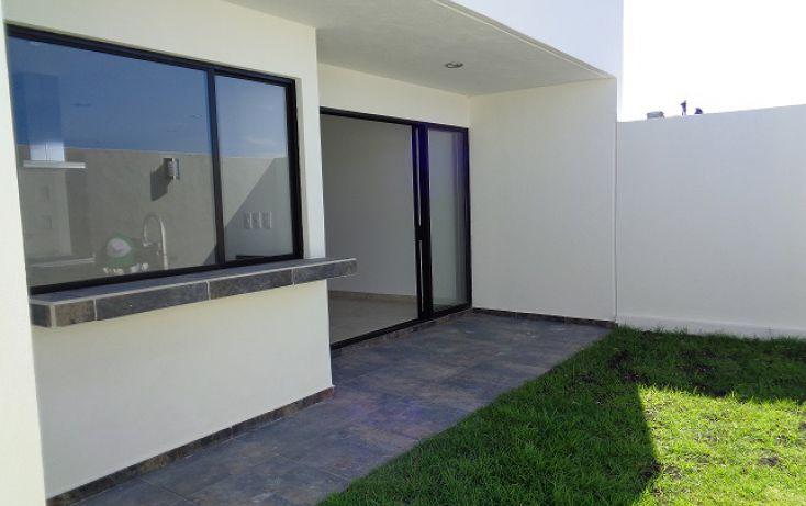 Foto de casa en venta en monte verde lt 14 mz 16 bio grand juriquilla, arboledas, querétaro, querétaro, 1721590 no 06