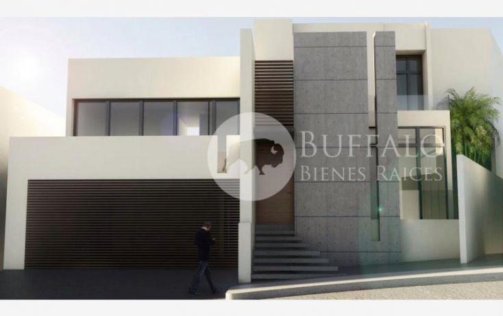 Foto de casa en venta en, monte vesubio, chihuahua, chihuahua, 1224169 no 02