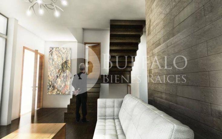 Foto de casa en venta en, monte vesubio, chihuahua, chihuahua, 1224169 no 04