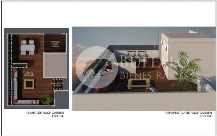 Foto de casa en venta en, monte vesubio, chihuahua, chihuahua, 1224169 no 06